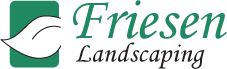 friesen-logo