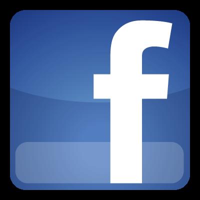 Facebook icon