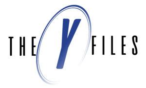 The Y Files