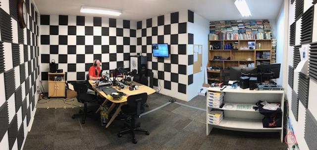 Studio C 8-4-17