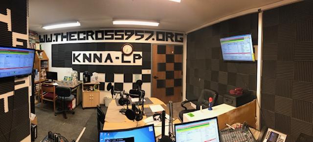 Studio D 12-15-17