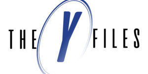 The Y-Files
